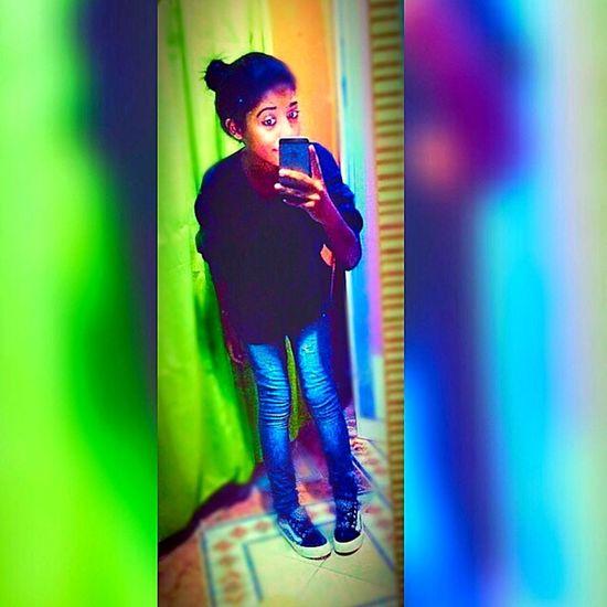 O mesmo Sol que clarea pra você também clarea pra mim ?☀️