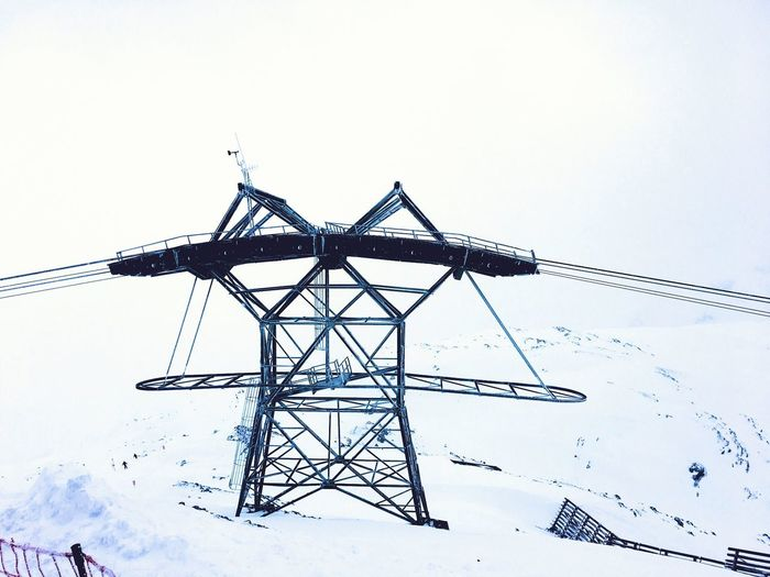 Snow Sankt Anton Am Arlberg Life Skiing Snowing Skiing ❄