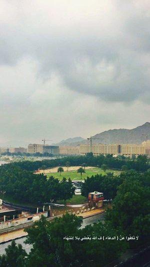 مطر صور سناب_شات