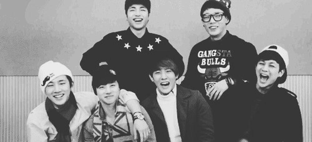 </////3 Team B Kpop
