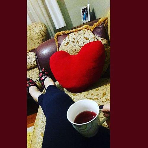 Iyigeceler🌙❤🌙❤🌙❤🌙❤ Uyku zamanı gelmiş🌼🌿🌼🌿🌼🌿🌼