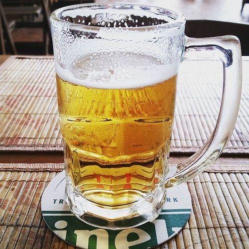 Heineken Versaobrasileira Fridaylunch Cheers