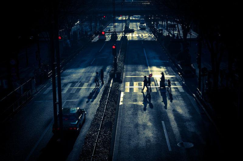 ewst Shinjyuku Tokyo street. Afternoon Cool Downlights Japan Pentax Pentax K-3 People Watching SHINJYUKU Street Photography Streetphotography The Street Photographer - 2016 EyeEm Awards Tokyo Under Favorite Photography