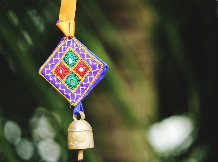 Auroville half