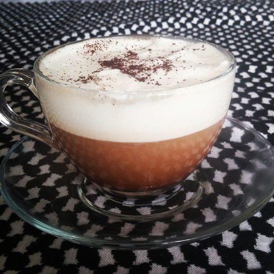 Sabah kahvesi Kahve Frenchpress Coffee Milk Bandirma Gunaydin Xyz Kofrec