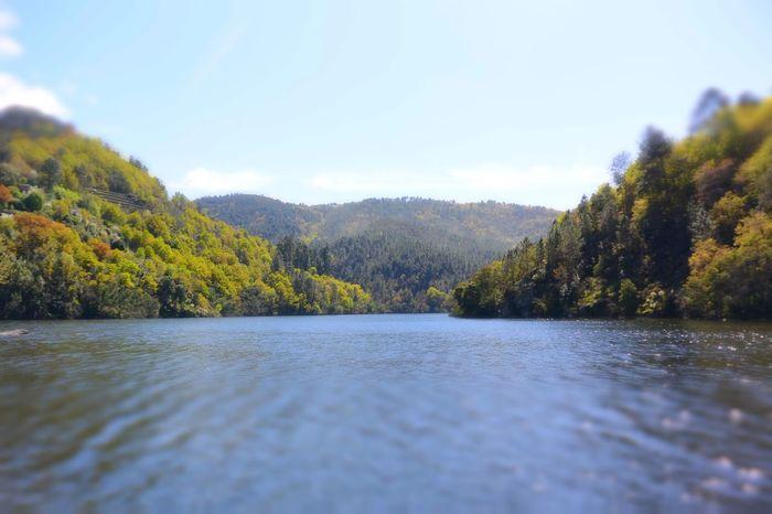 Beautful Europe Holiday Life Love Santiago SPAIN Sumer Sunest Sunrise Water