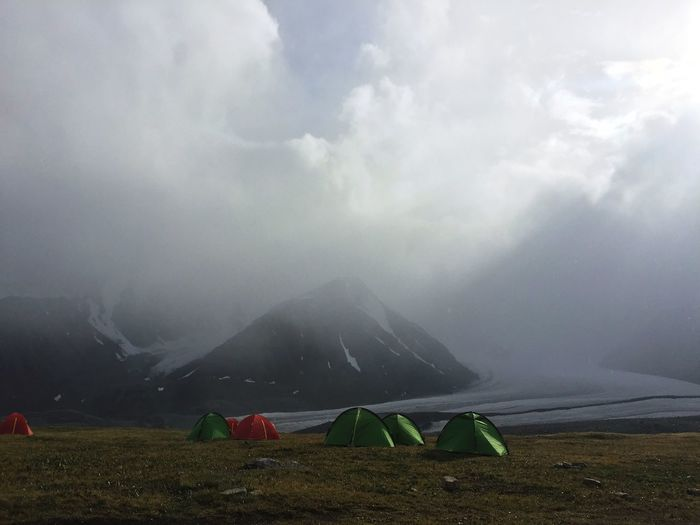 AltaiTavanBogd
