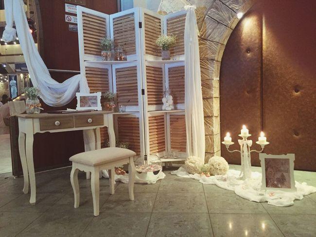 Wedding wedding photography, reception, Wedding Photography Reception Hall Entry Hall Wedding Party Wedding Day Reception Salon First Eyeem Photo