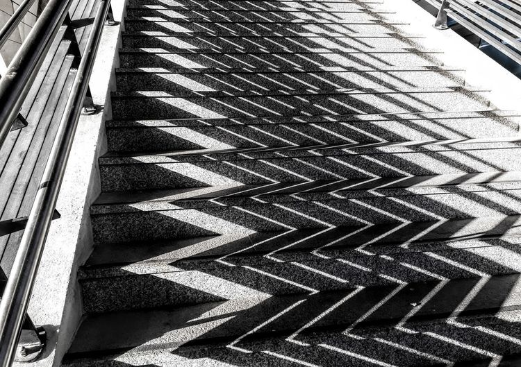 Stairs Lines