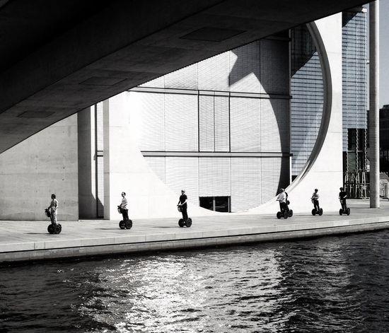 Eye4photography  NEM Architecture AMPt - My Perspective EyeEm Best Shots