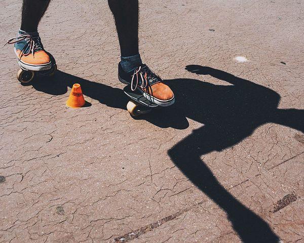 Shadow play EyeEm Shadow Streetphotography EyeEmSelect