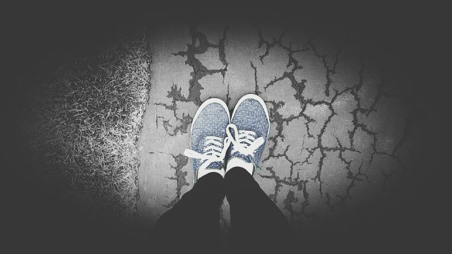 Looking Into The Future Hurt Soul Top Perspective Shoe Selfie Shoe Photography EyeEm Gallery This Week On Eye Em Likeforlike The Essence Of Summer This Week On Eyeem Taking Photos EyeEm Best Shots - Black + White Eyeem Market Black And White Photography Shoe Love Polka Dots ♥ Things I Like Blackandwhite Photography Photography In Motion Photo Of The Day Thinking This Week In Eyeem Week Of Eyeem Trying To Be Happy Th