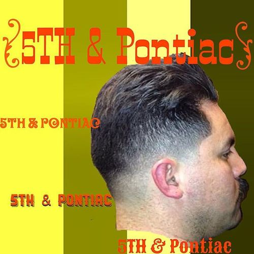 🔫Zapata likes his fades low🔫 How do you like your fades?? Book your next cut ASAP...info in bio. 5thandpontiac Onthatamericancuisine Style Mensstyle Hair Hairstyle Haircut Barber Latopalmsprings SoCal Socalbarbers Socalbarber Fade Taper  Tapers