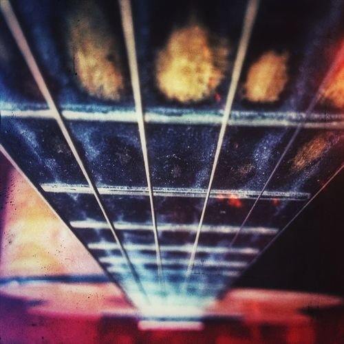 IPhoneography Guitar Things Iphoneonly