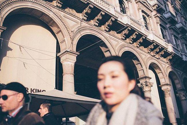 Milano 2015 Lightroom Livefolk Vscoaward Liveauthentic Creativecloud Travelmore Thisisitaly Exploring_the_earth Lightlovers Visualauthority Shotaward Passionpassport Editoftheday Reflection Photooftheday Everydayeverywhere Exploreeverthing Everydayinpics Blurred Superhubs Explorethecreative Instamagazine_ Visualsoflife Premiumposts Thecoolmagazine ig_gods vscofilm vscocommons instagood artofvisuals
