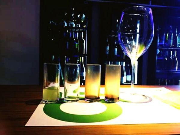 Friends ❤ Friday Night Bmode Avellino Smile :) Happy :) Drinks