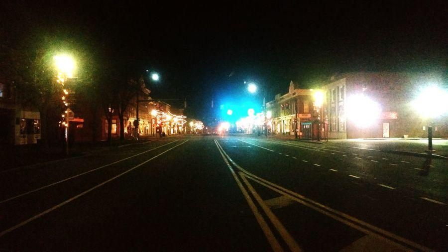 Lights Christmas Lights