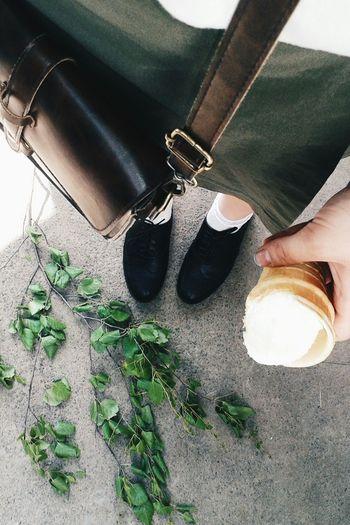 мороженко туфли сумка я юбка крашу стулья