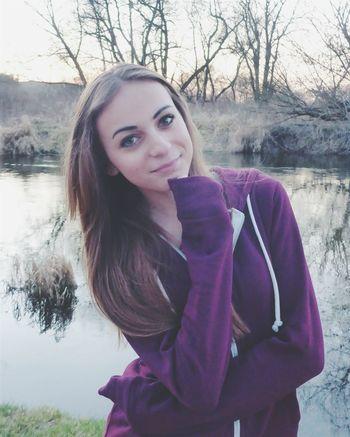 Polishgirl girl