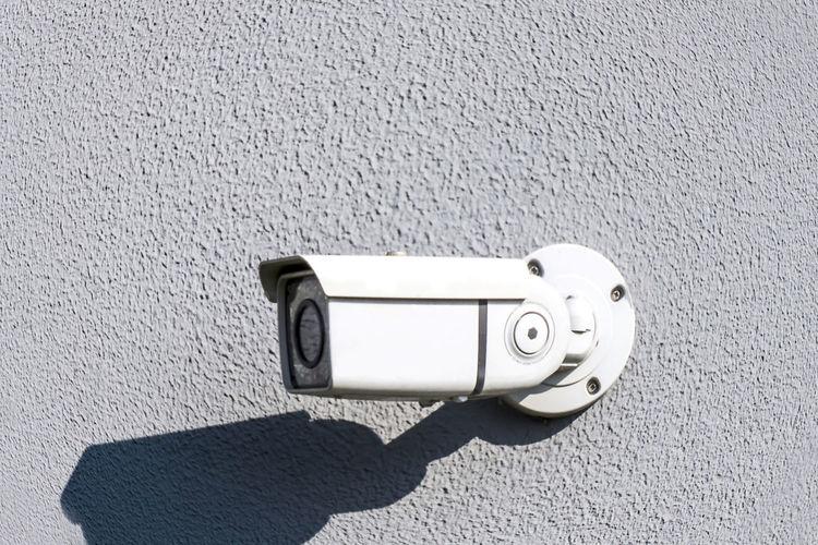 Security Camera Camera Camera - Photographic Equipment Security Security Cam Surveillance Camera's Cctv Cctv Camera Control Protection Safety Security Camera Surveillance Surveillance Camera Technology Video