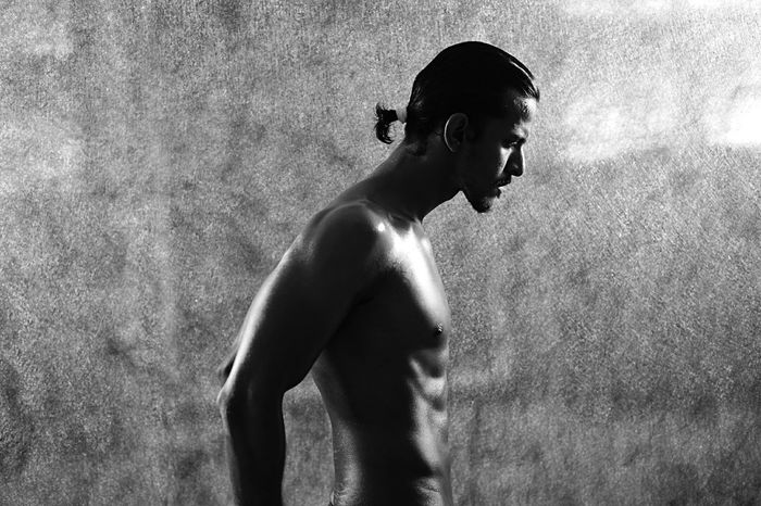 Photographer - Rafique Sayed Sunnykamble Model Fashion Blackandwhite Photography Fitness Fit Mensfashion Men