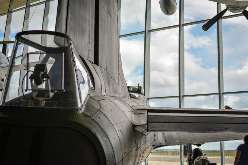Aircraft Aviation Aviationphotography DUXFORD AIR MUSEUM Fine Art Photography Military Military Aircraft Photography War