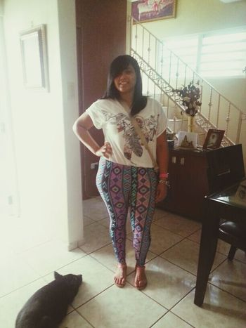 Simply Me ♥ Father Day