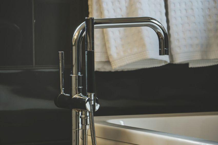 Bathroom Remodeling Architecture Design Interior Design