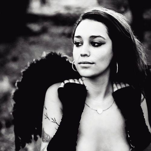 Quoth the Raven Nevermore Poe Edgarallanpoe Raven Crow Maui Hawaii Youonlyliveonce Befree Mauiphotography Model Beautiful Beautifulgirls Amazing Freethegoddess FreeTheNipple Goth Gothic Gothicgirl Dark Nature Noir Blackandwhite Bnw Dream dreamwithinadream loveyourself love mysterious art