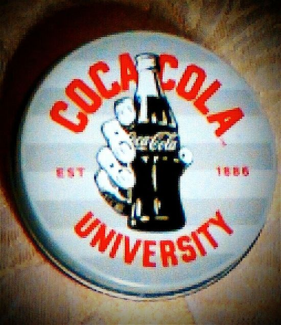 Coca~Cola University Lipgloss Text Check This Out WesternScript No People! CapitalLetters Coke, It's The Real Thing Sign Lipsmacker LiP SMACKER ® The Dynamic Ribbon™ Coca~Cola ® Drink Coca~cola ® Coke Coca~cola Enjoy Coca~Cola Lip Smacker Coca Cola Coca~Cola Labeling Coke Design Cocacola Coca-Cola ❤ New Lip Gloss Lip Gloss Coca Cola ❤️ Coke Collection Coke Adds Life SIGN. Signs, Signs, & More Signs