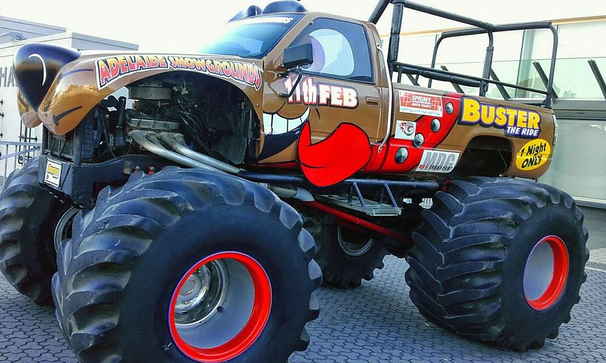 Monstertrucks Monster Truck Monstertruck Monster Trucks Monstertruckin Buster Monstertruckporn MonsterTruck Show Monster Trucks :) Utilityvehicle Utility Terrain Vehicle Utility Vehicles Big Tyres Pickup Truck Pickuptruck Pick Up Truck Pick Up Trucks Pickups Pickup My Ride Utility Monsterjam Pick Up Pick-up Truck Big Wheels