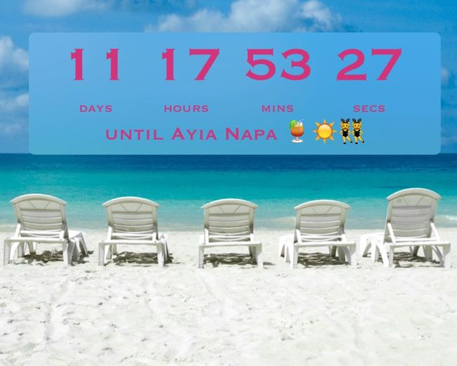 - I can't wait 😍💃🏾 Ayia Napa Vecation Swedishgirl Blonde Tattoo Boobie Tattooed Girlswithpiercings Girlswithtattoos Boobie Life Boobiiiees! Tattsforlife