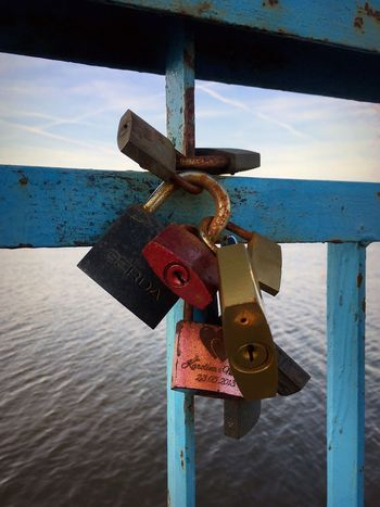 Love Padlocks, Lovers Locks, Promises, True Love, Romance Padlocks Padlock Love Lock Hope