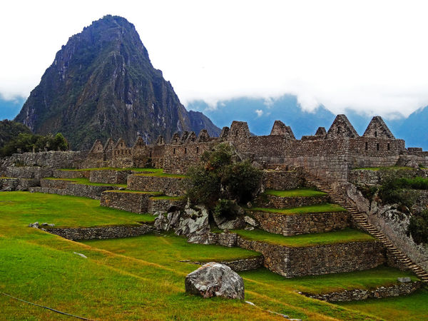 Ancient Ancient Civilization Andes Architecture Beauty In Nature History Landscape Macchu Picchu Nature Old Ruin Outdoors Ruins Tourism Travel Destinations