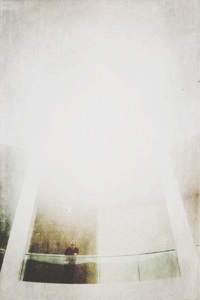 what is enlightenment? | Philosophy Mextures AMPt - Escape The Moment - 2014 EyeEm Awards