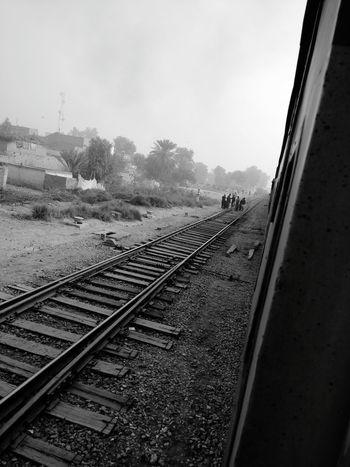 Sanpchat Snapchat @tagsforlikes #snap #chat #tagsforlikes #snapchatme #tflers #snapchatmenow #snapchatit #snapchatster #instagood #snapchatmguys #snapchatmegirls #snapchatmeimbored #photooftheday #snapchatmeplease #snapit #snapchatmemaybe #instasnapchat #letssnap Travel Train Train Station Trainstation Travel Photography Tour Railroad Track Rail Transportation Train - Vehicle Day No People Outdoors Sky Tree