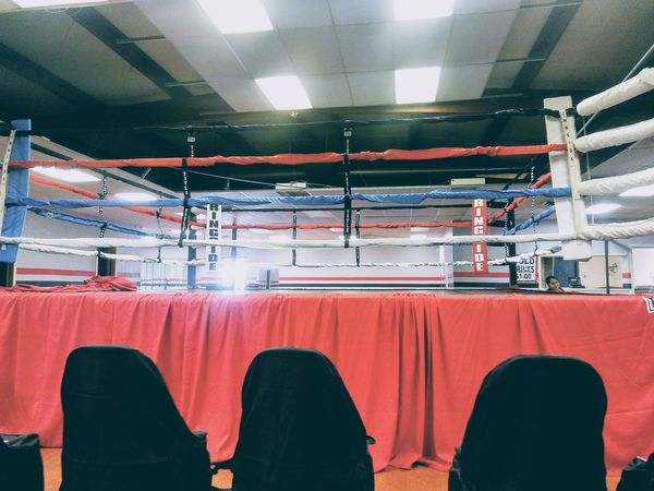 Get Ready For Fight Night Kick Boxing Focus Point EyeEm Best Shots Lifestyles KickboxingIsLife UFC FIGHT NIGHT Mai Tai
