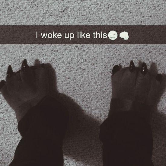 Check out my snapchat??? AmazingJelmo Snapchat
