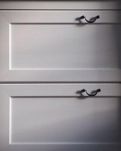 Indoors  Door