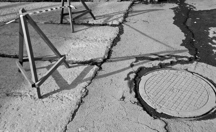 No People Shadows & Lights Streetphotography Wb Asphaltography Asphalt