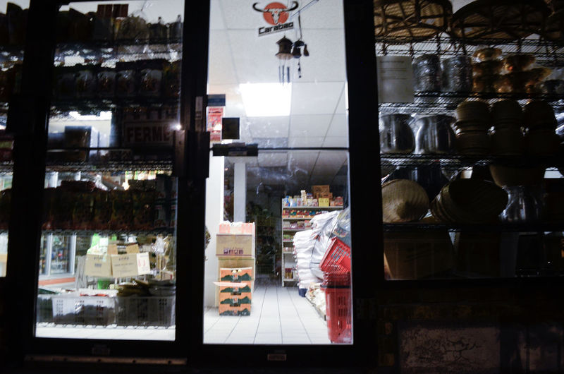 City Store Retail  Consumerism Window Reflection Cityscape Store Window Architecture Building Exterior Retail Display Display Shop Market Various