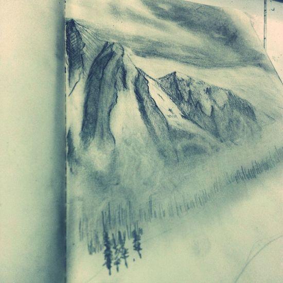 Art Art? Black And White Black & White