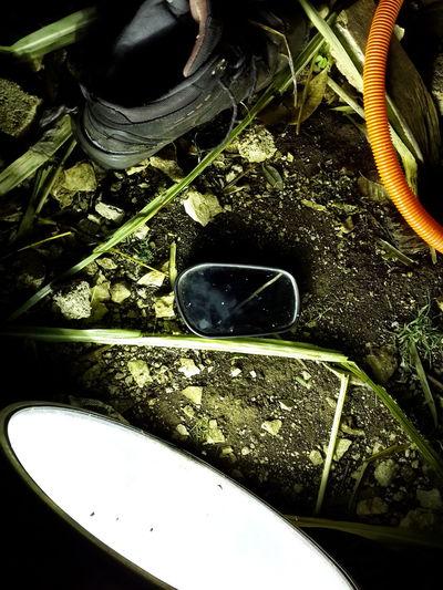 Taking Photos Mess Mirror Mirrorless Earth Contamination Contaminated Nature EyeEm Best Shots EyeEm
