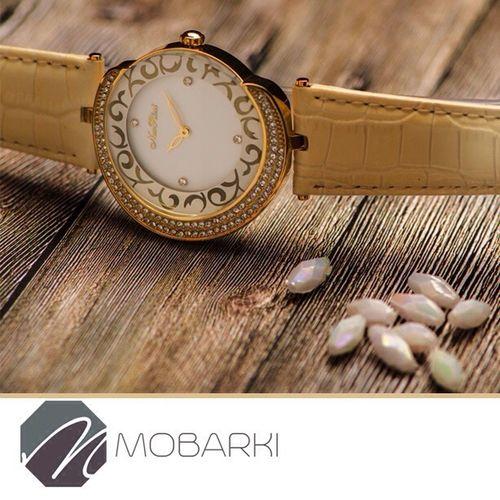 ساعات مصور ساعات تصوير ساعات منتجات مصور منتجات مصور مصور في جدة