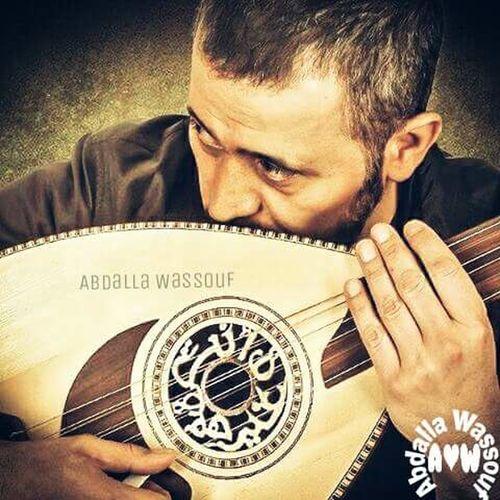سلطان_الطرب First Eyeem Photo