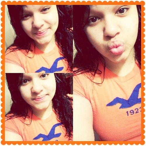 Goodnight ♥♥