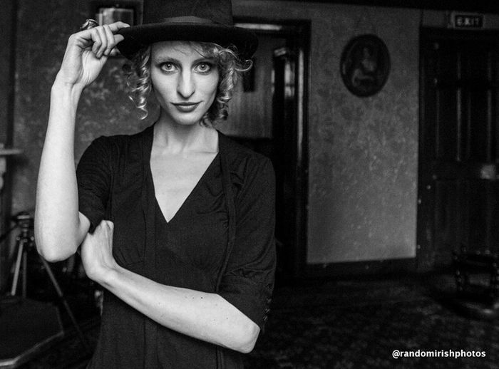 And hat's that. Blackwhitephotography Eye4photography  Monochrome Insta_ireland