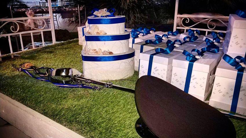 Chair Day No People Outdoors Matrimonio Murried Notte Night Sposi