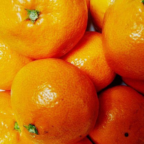 Fruit Healthy Eating Food And Drink Food Full Frame Freshness Citrus Fruit