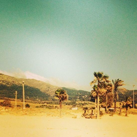 SPAIN Getares Algeciras Espagne travels visite playa sun happyday photo picture photography mraa3003 nature plaisir followtofollow detente relax liketolike moment art plage voyage citytrip canon visitcards playa